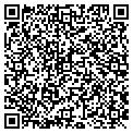 QR code with McGaugh R V Towable Lot contacts