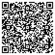 QR code with 280 Hunting Club contacts