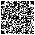 QR code with Aplin Peer & Associates Inc contacts