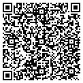 QR code with Alliant Food Service contacts