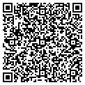 QR code with Anchor Maintenance contacts