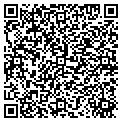 QR code with Country Junction Flowers contacts