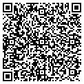 QR code with Eagle Hill Apartments contacts