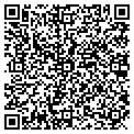 QR code with Brussel Construction Co contacts