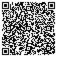 QR code with Van Dunn OD contacts