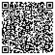 QR code with Hair Shoppe contacts