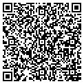 QR code with Code Enforcement Inspection contacts