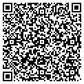 QR code with Gerald R Avillion DDS contacts