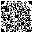 QR code with Oak Ridge Lodge contacts