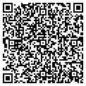 QR code with U S Airgun Magazine contacts