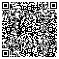 QR code with Worsham Law Firm contacts