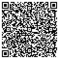 QR code with Hot Spring County Sheriff contacts