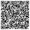 QR code with Calvary Assembly of God contacts