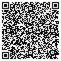 QR code with Little Bear Construction contacts