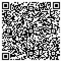 QR code with Vincent's Auto & 4x4 Repair contacts