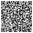 QR code with Tobacco Road contacts
