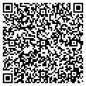 QR code with Vanity Beauty Shoppe contacts