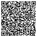 QR code with Home Care Medical Equipment contacts