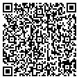 QR code with Murphy Oil Co contacts