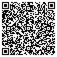 QR code with Wise No 1 contacts