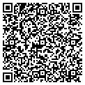 QR code with Haland Drive Christian Church contacts