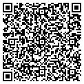 QR code with Big Crk Valley Mssnry Bapt Ch contacts