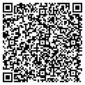 QR code with Cole Timber & Logging Inc contacts