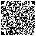 QR code with Harris Chapel Baptist contacts