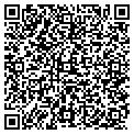 QR code with Good Things Catering contacts