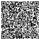 QR code with Division Children & Fmly Services contacts