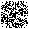 QR code with Clary Funeral Homes contacts