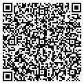 QR code with Paul Reese & Assoc contacts