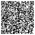 QR code with West End Tire LLC contacts