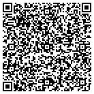 QR code with Preferred Medical Center contacts