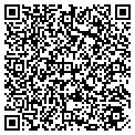 QR code with Woodruff Cnty - Augusta Cy Crt contacts