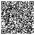 QR code with Scentations Inc contacts