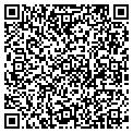 QR code with Mrs K-Nel-Lers Apparel contacts