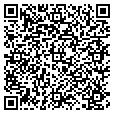 QR code with Alpha Gamma RHO contacts