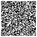 QR code with Community School-Cleburne Cnty contacts