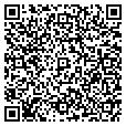 QR code with Linn Jr Larry contacts
