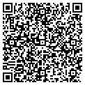 QR code with Grand Prairie Herald contacts