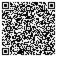 QR code with Woodland Courts contacts