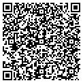 QR code with Brenda Foster Realty contacts