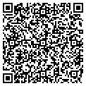 QR code with S Gipson Grocery contacts