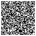QR code with Church Of Christ River St contacts