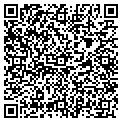 QR code with Simpsons Vending contacts