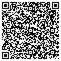 QR code with Ash Flat Fire Department contacts