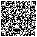 QR code with Northwest Ark Surgical Clinic contacts