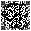 QR code with JMS Processing Inc contacts