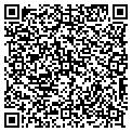 QR code with Ray Executive Auto Leasing contacts